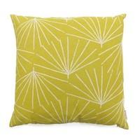 Cushion Cover Palmetto