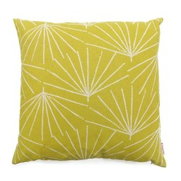 Skinny laMinx Cushion Cover Palmetto