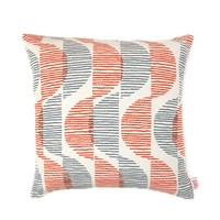Cushion Cover Sway