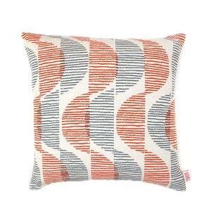 Skinny laMinx Cushion Cover Sway