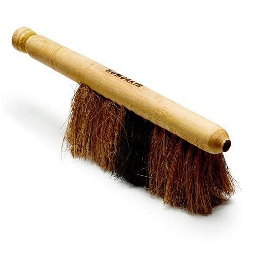 Humdakin Wood brush & broom