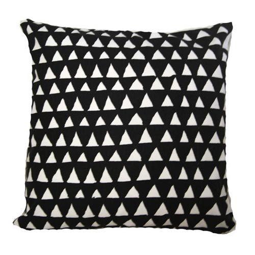 Love Milo Kussenhoes Triangle