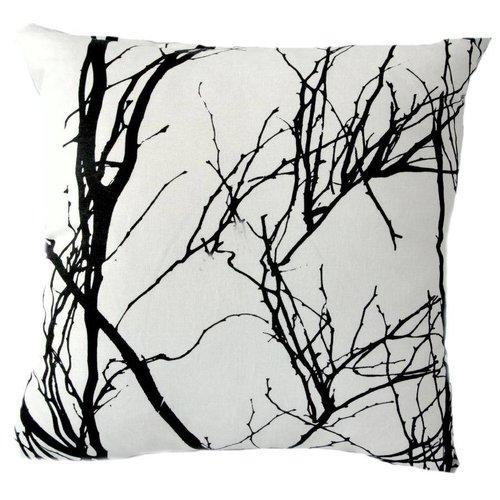 Love Milo Cushion Cover Branch
