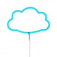 Home decoration * Cloud blue