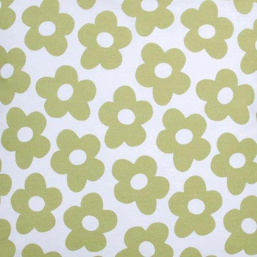Malin Westberg Blommor tafelkleed
