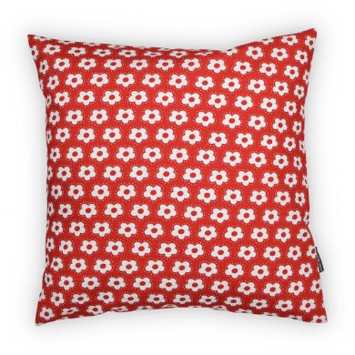 Malin Westberg Cushion Cover Fiddeli