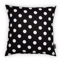 Cushion Cover Happy