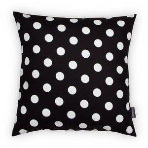 Malin Westberg Cushion Cover Happy