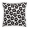 Malin Westberg Cushion Cover Flowers