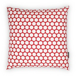 Malin Westberg Cushion Cover Polka