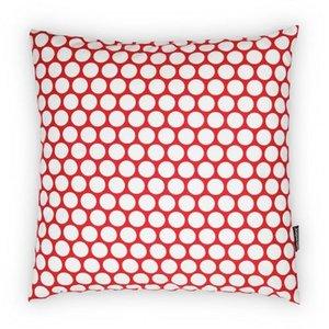 Malin Westberg Cushion Cover Polka