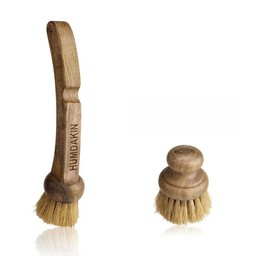 Humdakin Wooden brush