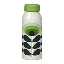 Orla Kiely Orla Kiely waterfles 500 ml.