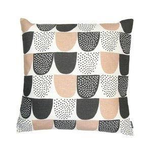 Kauniste Cushion cover Sokeri