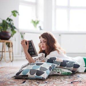 Kauniste Cushion cover Sokeri