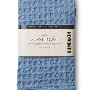 Humdakin Waffle towel