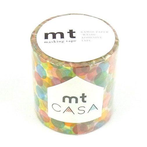 MT masking tape MT CASA