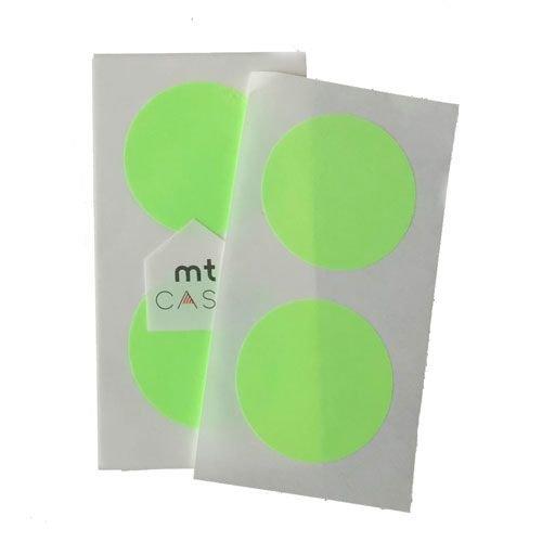 MT masking tape MT CASA Seal - dots