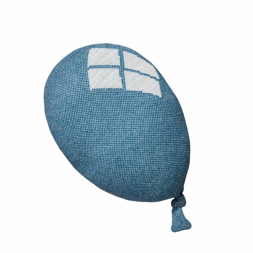 Donna Wilson Cushion Balloon