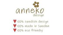 Anneko