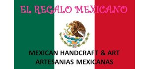 El Regalo Mexicano