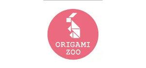 Origamizoo