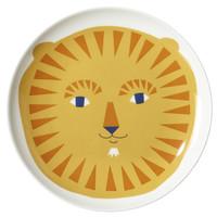 Bord Leeuw