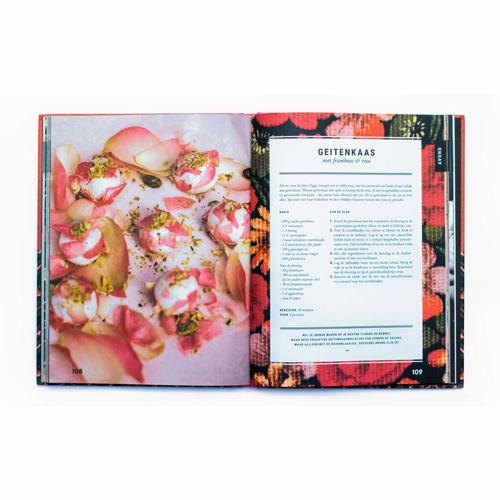 Uitgeverij Snor zondag – Dutch Book