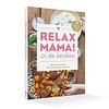 Uitgeverij Snor Relax mama! In de keuken