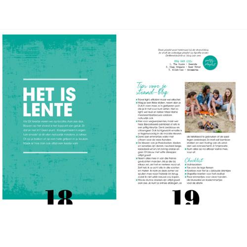 Uitgeverij Snor Koken op een vuurtje – Dutch Book