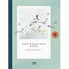 Uitgeverij Snor Herinneringsboek