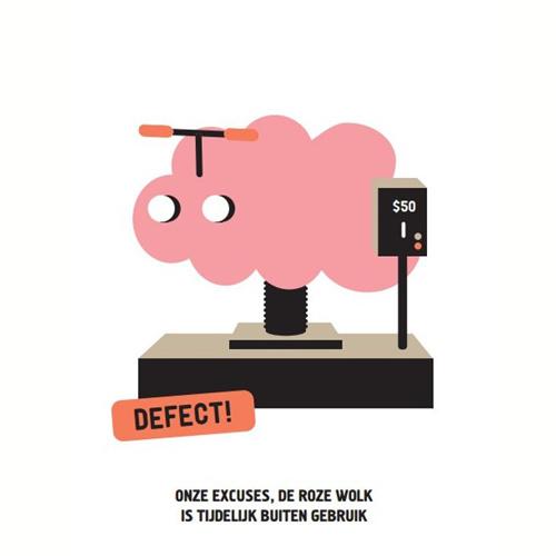 Uitgeverij Snor Relax mama! 101 tips Dutch book