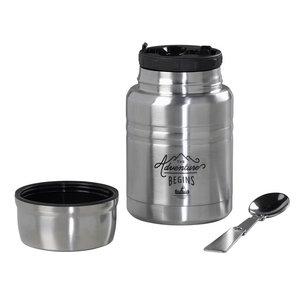 Gentlemen's hardware Warmhouder beker 400 ml.nr. 96