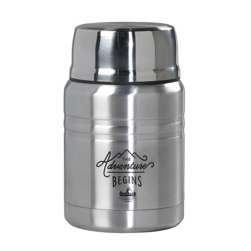 Gentlemen's hardware Food flask nr 96 Gentlemen's hardware