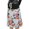 Clothkits DIY skirt Nana puzzel