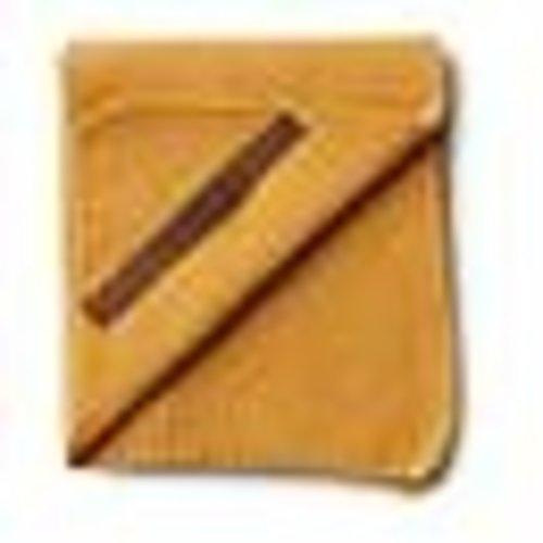 Humdakin Humdakin dishcloth Brown Yellow shades