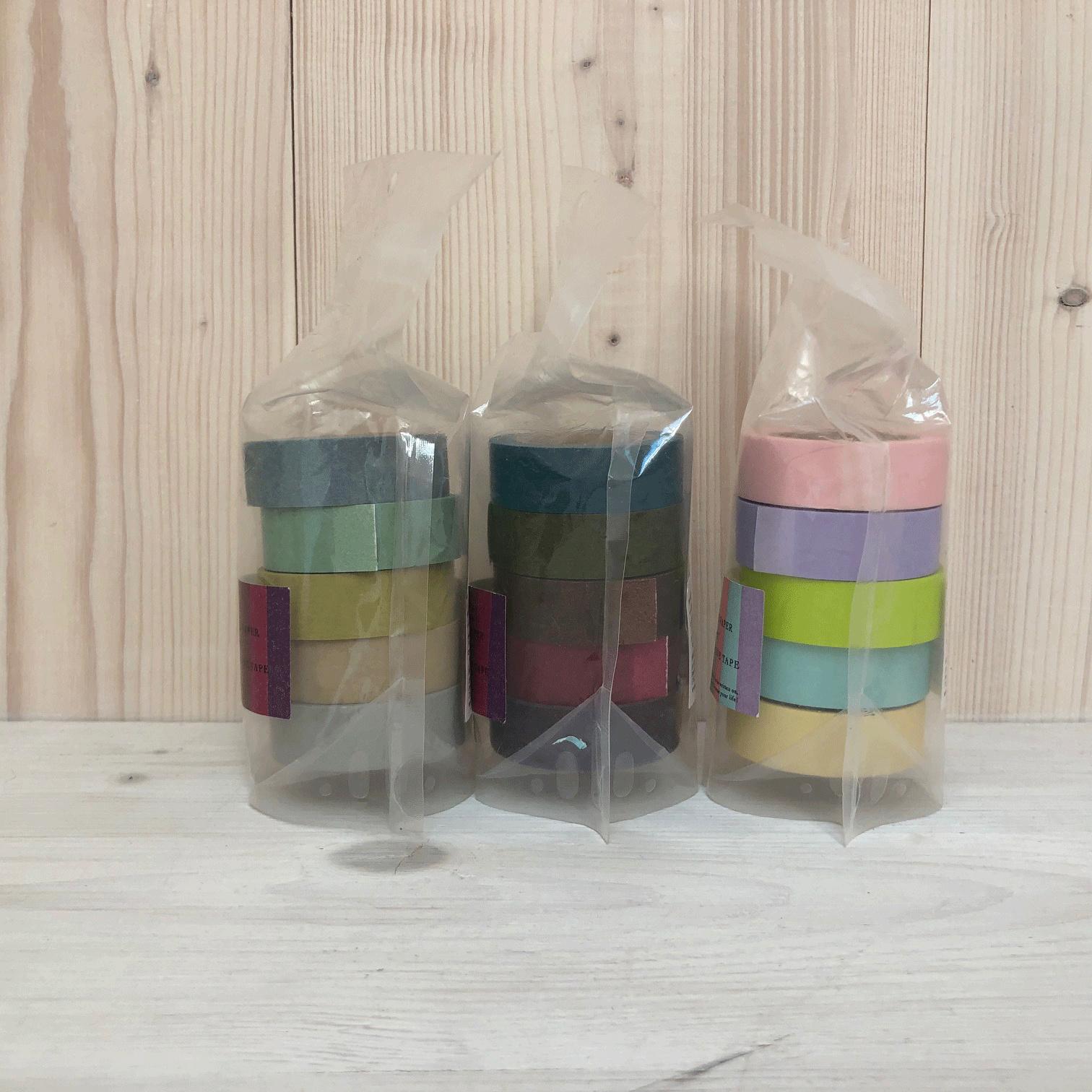 MT masking tape MT 5 pack