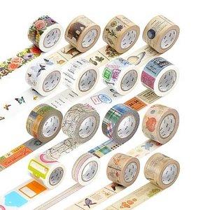 MT masking tape Ex  3 cm breed