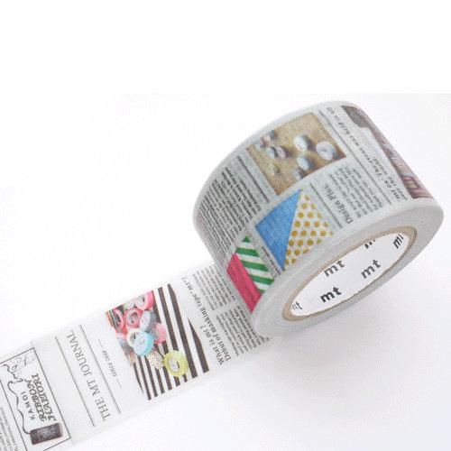 MT masking tape MT  Masking Tape Ex 3 cm