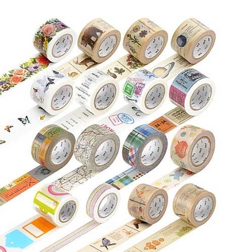 MT masking tape MT  Masking Tape Ex