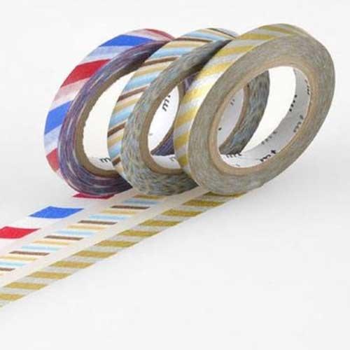 MT masking tape Mt Slim 6 m