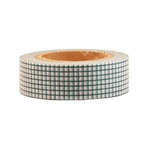 MT masking tape ruit