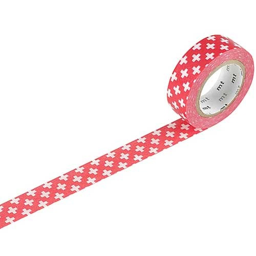 MT masking tape MT