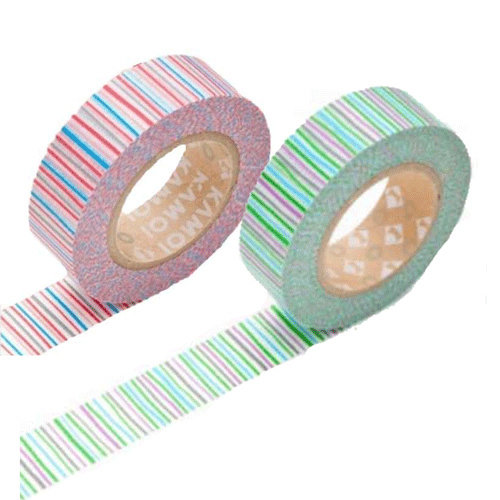 MT masking tape MT  losse rolletjes