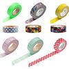 MT masking tape MT losse rolletjes