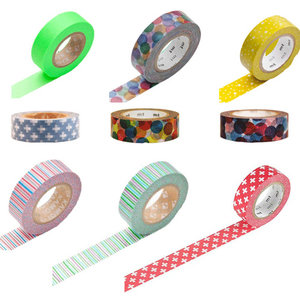 MT masking tape MT single
