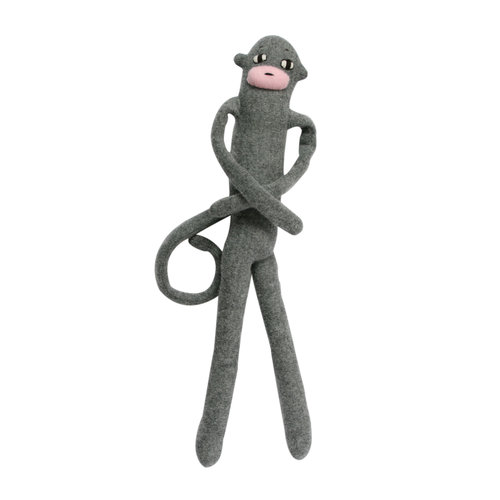 Donna Wilson Cuddle Monkey Charlie