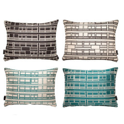 Margo Selby Cushion Trellick