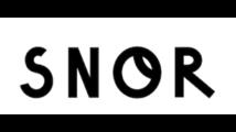 Uitgeverij Snor