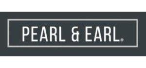 Pearl Earl